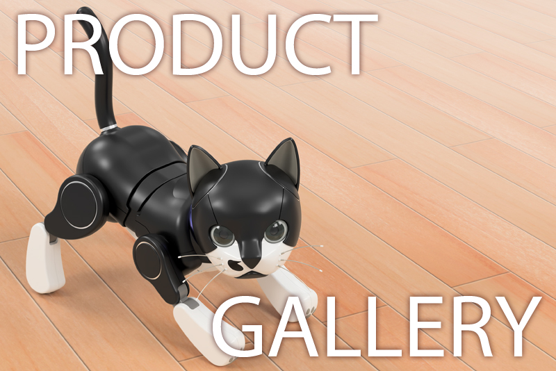 product_gallery